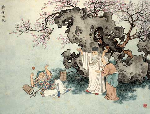 the significance of filial piety in chinese culture Religions, theory and practice, western and chinese culture, traditional and   the relevance of filial piety for the solutions of the contemporary social and family.