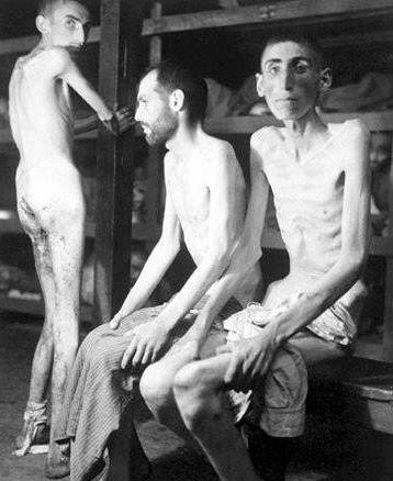 Nazi Torture Methods to Women http://www.clearharmony.net/articles/200603/31997.html